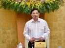 """Để vượt Nguyễn Phú Trọng, Phạm Minh Chính tạo """"đế chế riêng"""" như thế nào?"""