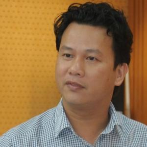 """Đặng Quốc Khánh """"kêu viện binh"""", liệu có thắng được Nguyễn Thanh Nghị?"""