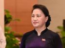 """Vừa về vườn, vụ án """"buôn người"""" liên quan đến Nguyễn Thị Kim Ngân bị khui ra?"""