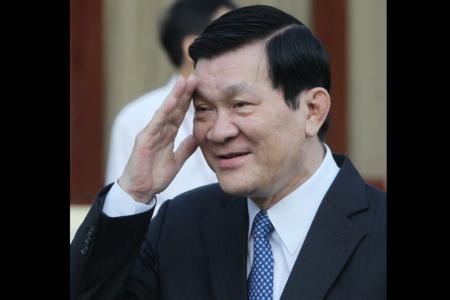 Sáu Phong và Tư Sang ai quyền lực hơn? Ai đã giúp Hai Nhật lộng hành Sài Gòn?
