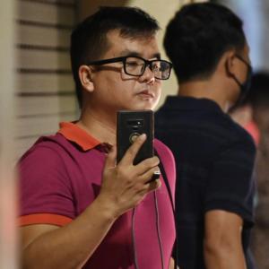 Việt Nam: Bao nhiêu người bị xử tội 'lợi dụng tự do dân chủ' từ đầu năm 2021?