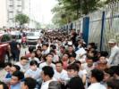 """Vì sao bây giờ Việt Nam mới xử vụ """"đi nhờ"""" chuyên cơ Chủ tịch Quốc Hội Nguyễn Thị Kim Ngân?"""