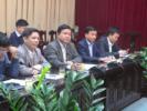 """Mâu thuẫn chính phủ, Phạm Minh Chính muốn """"tống khứ"""" Nguyễn Văn Thể?"""