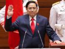 """Sau khi đo ván Nguyễn Xuân Phúc, giờ là lúc Phạm Minh Chính """"dìm"""" chủ tịch nước?"""