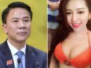 Chuyện tình của các quan chức cấp cao Đảng Cộng sản Việt Nam