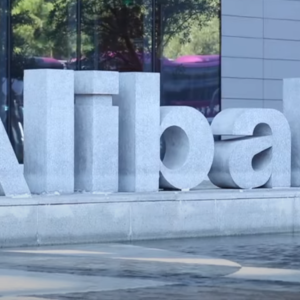 Alibaba pours hundreds of millions of dollars into Vietnam's retail market