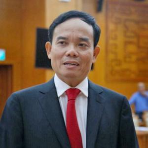 Trần Lưu Quang mới về Hải Phòng, Lê Văn Thành vội kéo đàn em bỏ chạy?