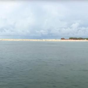 What will Vietnam do if the Philippines rehabilitates Thitu Island?