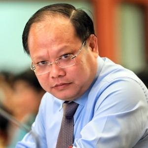 Việt Nam: Phân cấp, phân quyền sẽ giúp 'đốt lò' hiệu quả hơn?