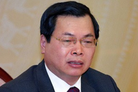 """Vietnam: """"Furnace"""" works, but new cabinet needs to increase transparency"""