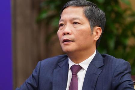 Phạm Minh Chính nuôi Nguyễn Thanh Nghị, Nguyễn Phú Trọng nuôi Trần Tuấn Anh để chiến nhau?