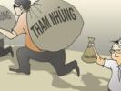 Việt Nam vẫn loay hoay tìm cách thu hồi tài sản tham nhũng