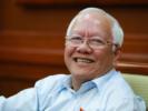 Nguyễn Thành Tài viết 11 trang giấy kêu oan, lộ rõ bàn tay Lê Hoàng Quân