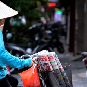 Không có tự do thì liệu thu phí có giúp báo chí chuyên nghiệp hơn?