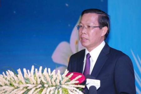 Phan Văn Mãi vừa rời Bến Tre, Phạm Minh Chính xua thanh tra về khui sai phạm?