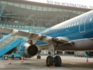 Vietnam Airlines is on bankruptcy's verge