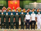 """Vietnam sets up militia fleet in the southern region to """"protect sovereignty over sea and islands"""""""