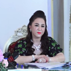 Khối tài sản 'khủng' của vợ chồng bà Nguyễn Phương Hằng, ông Huỳnh Uy Dũng