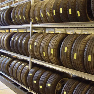 USITC: Tires subsidized by Vietnam cause damage to US industry