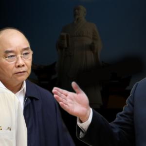 Đặc điểm của mô hình Trung Quốc độc đoán mà Việt Nam không thể buông bỏ