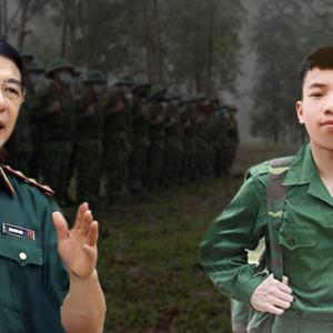 Mới lên đại tướng, Phan Văn Giang cho ém nguyên nhân cáo chết quân nhân Trần Đức Đô