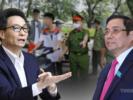 Chỉ thị phòng chống COVID-19 của Chính phủ Việt Nam có trái Hiến pháp và pháp luật?