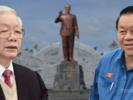 Nhức nhối chuyện tượng đài ở Việt Nam