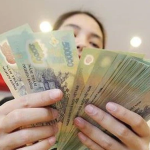 Remittances to Ho Chi Minh City increases sharply