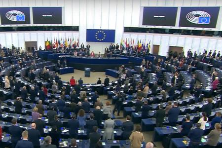 Sino-European Investment Agreement deadlocked: Vietnam benefits if the EU soon ratifies EVIPA