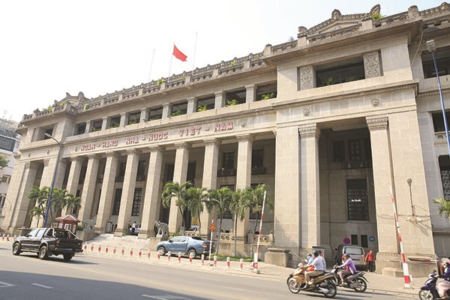 US and Vietnam reach an agreement on latter's monetary behavior
