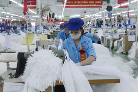 Many US businesses urge Trade Representative not to impose tariffs on Vietnamese goods