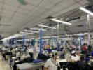 Asian Development Bank cuts Vietnam's 2021 growth forecast