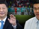 Tại sao thương hiệu công nghệ Trung Quốc tràn ngập Euro 2020?