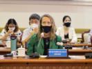 Covid-19: Doanh nghiệp nước ngoài tại Việt Nam lên tiếng