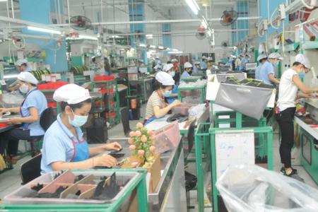 World Bank: Three big risks to Vietnam's economic outlook