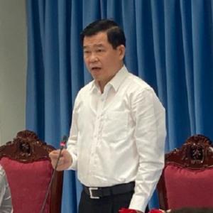 Ý thức 'từ chức' trong giới lãnh đạo Việt Nam: thứ hiếm hoi!