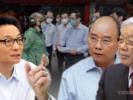 Covid ở Việt Nam: Khi lãnh đạo 'thất học'