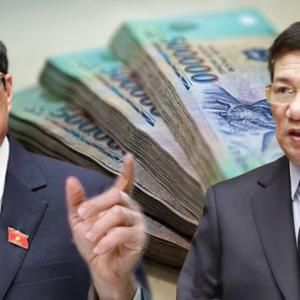 Covid: Thủ tướng Việt Nam phê bình tỉnh Kiên Giang làm dư luận xôn xao