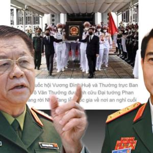 Chơi khăm Phan Văn Giang, Tiền Phong ăn gan hùm vuốt râu cọp?