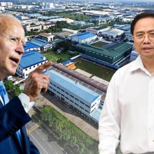 Covid-19: Dồn dập thư doanh nghiệp gửi Thủ tướng Phạm Minh Chính