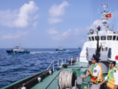 Vietnam reacts to China's requestforeign ships declaring in South China Sea