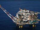 Rosneft withdraws from South China Sea project with Vietnam