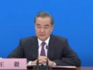 Wang Yi: China, Vietnam should avoid exaggerating South China Sea dispute