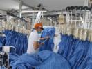Ho Chi Minh City is at risk of labor shortage