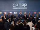 How will Vietnam be affected if China joins CPTPP?