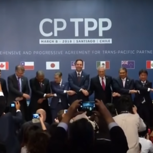 What should Vietnam do as Taiwan seeks to join CPTPP?