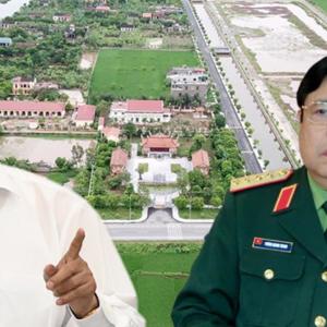 Tương lai của lăng tẩm và mồ mả của các lãnh đạo Cộng sản