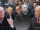 Nhà văn Vũ Thư Hiên: Vụ Xét lại chống Đảng và vai trò Lê Đức Thọ