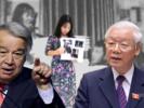 Vụ án Phạm Đoan Trang: Cáo trạng cho biết những gì?