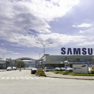 Vietnam commits to supporting Samsung and its suppliers to maintain supply chain